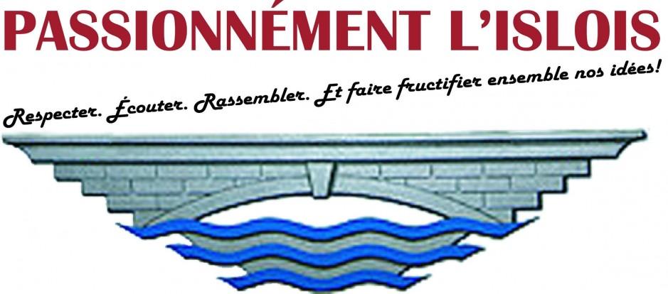 Association PASSIONNEMENT L'ISLOIS