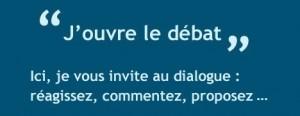 Ouvrons le débat et dialoguons - Passionnément l'Islois dans L'Isle-sur-le-Doubs en action - CAP sur 2014 ouvre_debat4-300x116