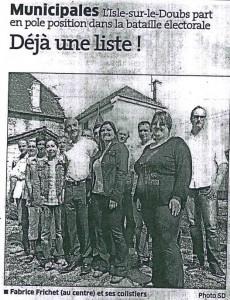 Annonce candidature élections municipales à l'Isle-sur-le-Doubs dans L'Isle-sur-le-Doubs en action - CAP sur 2014 annonce-officielle-candidature-2-230x300